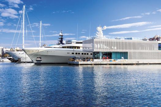 Mestre-Abogados-Yachting-OneOcean